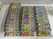 Super Hits Of The 70's Have A Nice Day Rhino Vols.1-25 Used! See Description
