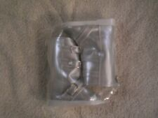 Pair American Girl Doll Size Shiny Silver-y Boots Never Removed From Package