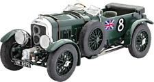 Revell 7007 Bentley 4,5 L Blower Automodell Bausatz 1:24