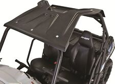 2014-2018 Polaris RZR 900 XC S Trail 2014-16 1000 XP Hard Top One Piece Roof NEW