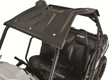 2008-2017 Polaris RZR 570 800 900 2012-2017 XP900 Hard Top One Piece Roof NEW