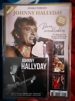 Vinyle - Johnny Hallyday - édition collector duos inoubliables Musique Audio CD