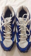 FILA - Scarpe da ginnastica - colore blu e bianco - N° 39 76f65e5997b