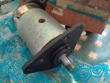 157715 DINAMOTORE DYNASTARTER ORIG.PIAGGIO APE 703 602 CAR-APE 501/601/mp mpv