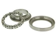 Yamaha Aerox YQ50 Lower Head Race Bearing Set 2001-