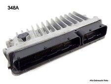 Toyota Verso S 1.33 Motorsteuergerät Steuergerät 89661-52N60