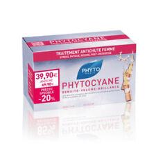 PHYTOCYANE FIALE- EXTRA SCONTO - 20% Anticaduta Donna 45 gg 12 fl 3f6dd042ecdb