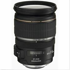 Canon EF-S 17-55mm f/2.8 IS USM Zoom Lens  (Express Shipping)