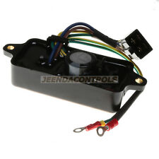 Voltage Regulator Fits YAMAHA EDL6500S Generator Genset Parts