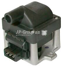 Bobine Allumage JP GROUP VW GOLF III 1.8 90CH