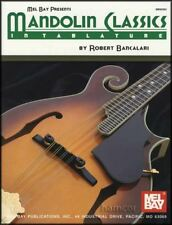 Strings Musical Instruments & Gear Simon Mayor Great Tunes For Mandolin Vol 2 online Pretty And Colorful