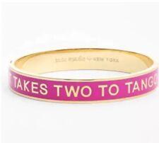 Kate Spade It Takes Two Women's Bangle Pink 0120