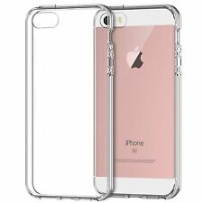 Glossy Cases & Covers for iPhone 6s Plus