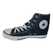 Converse all star hi scarpe