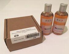 Nature's Baby Organics Shampoo & Body Wash Lavender Chamomile - 2ct 8oz