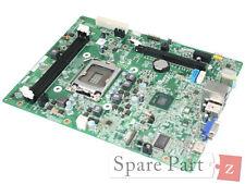 ORIGINALE DELL Optiplex 390 SFF Carte Mère Carte Système f6x5p 331c1