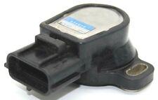 Aprilia RSV R 1000 1100 Mille Tuono 98-05 Sensor de Posición de Acelerador