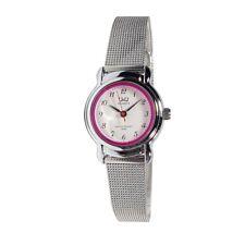 Uhr für Frauen