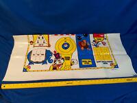 1972 Rare Cereal Prize VTG Toy Kelloggs Tony The Tiger Sugar Smacks Frog Dig Em