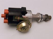 NEW Distributor, ignition for VW GOLF MK2 & JETTA MK2 027905205s