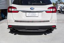 Subaru 14-18 Levorg / Wagon / Resin Rear Step Panel / Cargo Step Panel (PP)