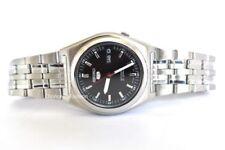 Relojes de pulsera Seiko Clásico para hombre