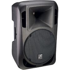 "Studiomaster Drive 15A Active 15"" Speaker (Each)"