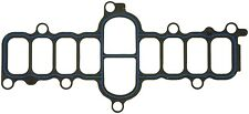 Victor MS19372 Fuel Injection Plenum Gasket