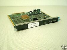 Cisco Supervisor Engine I WS-X4012 for Catalyst 4003
