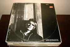 "U2 - SPANISH 12"" MAXI SPAIN I STILL HAVEN'T FOUND"