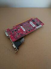 VTX 3D VX5450 Radeon HD 1GB DDR3 Low Profile Graphic Card