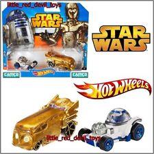 Star Wars Volkswagen Diecast Cars, Trucks & Vans
