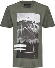 T-shirts, débardeurs et chemises à motif Graphique pour garçon de 10 ans