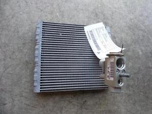 SMART FORTWO AIR CON EVAPORATOR W451 02/08- 14