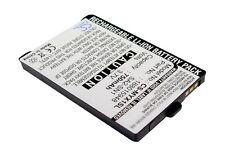Batterie haute qualité pour SAGEM MY-X1 premium cellule