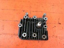 Cambell Hausfeld 55hp Pressure Washer Briggs Amp Stratton 128802 Cylinder Head