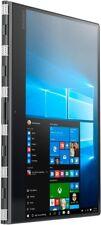 """Lenovo Yoga 910 14"""" FHD 2in1 Touch i7-7500U 3.5GHz 8GB DDR4 256GB PCIe W10H 1Yr"""