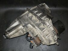 1999 2000 2001 2002 2003 2004 Ford F150 F250 Truck Transfer Case   65K