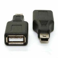 USB tipo B fêmea