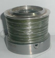 Bobine de moulinet Daiwa Emcast Plus 5500