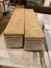 Siemens 25-131-891-502 Fuse New
