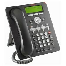 Avaya 1408 Digital IP Business Desk Phone 1408D02A-003