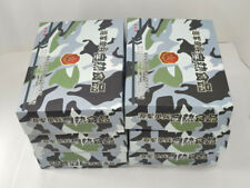 1 Pack of CHINA MILITARY MRE *Chinese NAVY Food PLA Self-hting RATION