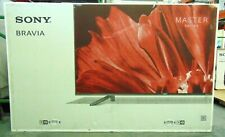 Sony XBR75Z9F 75-Inch 4K Ultra HD Smart BRAVIA LED TV XBR-75Z9F