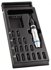 Facom Module avec clé à chocs de main 17 pièces mod.ns260