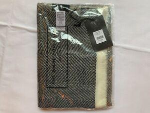 White Stuff Merino Wool Scarf