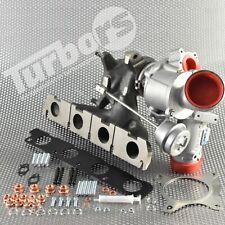 Turbolader Audi Seat Skoda VW 1.8 TSi TFSi 06J145701H 06J145701J 06J145702F
