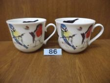 Vintage Original Birds 1980-Now Date Range Porcelain & China