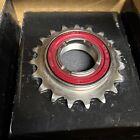 WHITE Industries ENO Freewheel 19 t  - precision sealed bearing free wheel 19t
