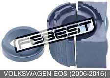 Front Stabilizer Bushing For Volkswagen Eos (2006-2016)